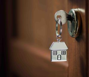 Venta de viviendas cae a su punto más bajo desde octubre de 2017