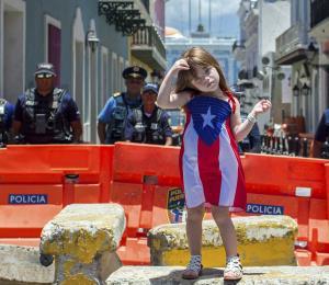 """Mani Pulite"" para Puerto Rico"