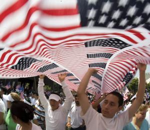 Primarias presidenciales en Puerto Rico: trabajando para el enemigo