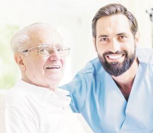 Oportunidades disponibles al estudiar una maestría en Enfermería