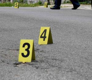 Matan a un hombre en la avenida Los Conquistados de Cataño