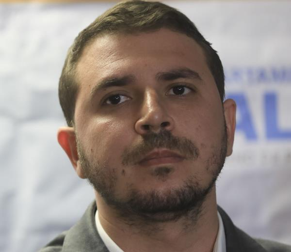 Joel Pizá Batiz