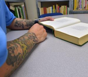 El valor de los libreros y bibliotecarios