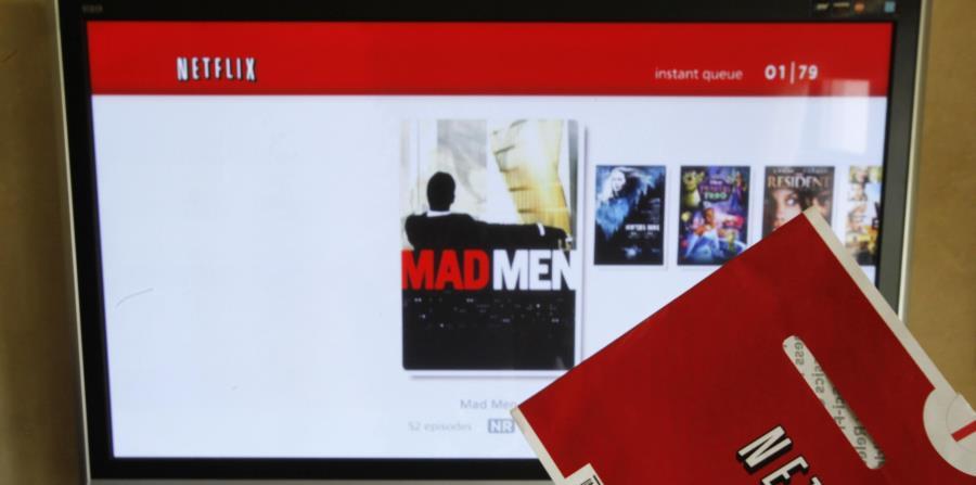 Netflix anuncia el estreno de cuatro nuevos reality para este año (horizontal-x3)