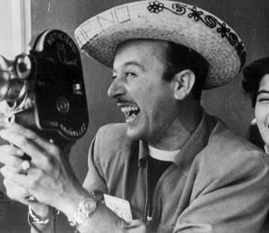 Pedro Infante, cien años del gran ídolo de México