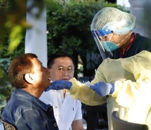 El vínculo animal en pandemias