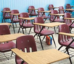 El círculo vicioso de la enseñanza sin sentido