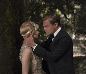 Nuevos Gatsby
