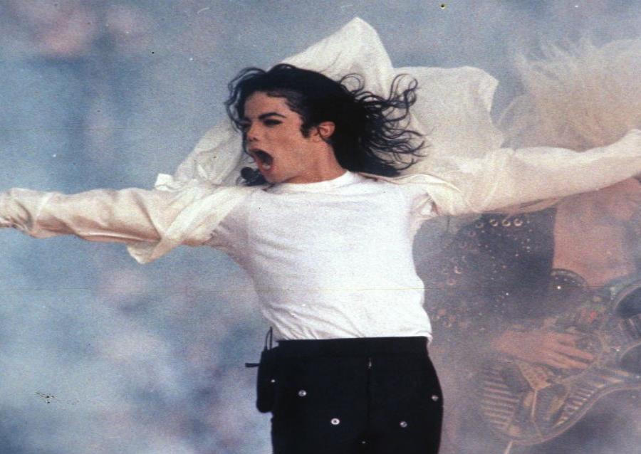 El documental de HBO ha traído una serie de consecuencia a la imagen de Jackson. (semisquare-x3)
