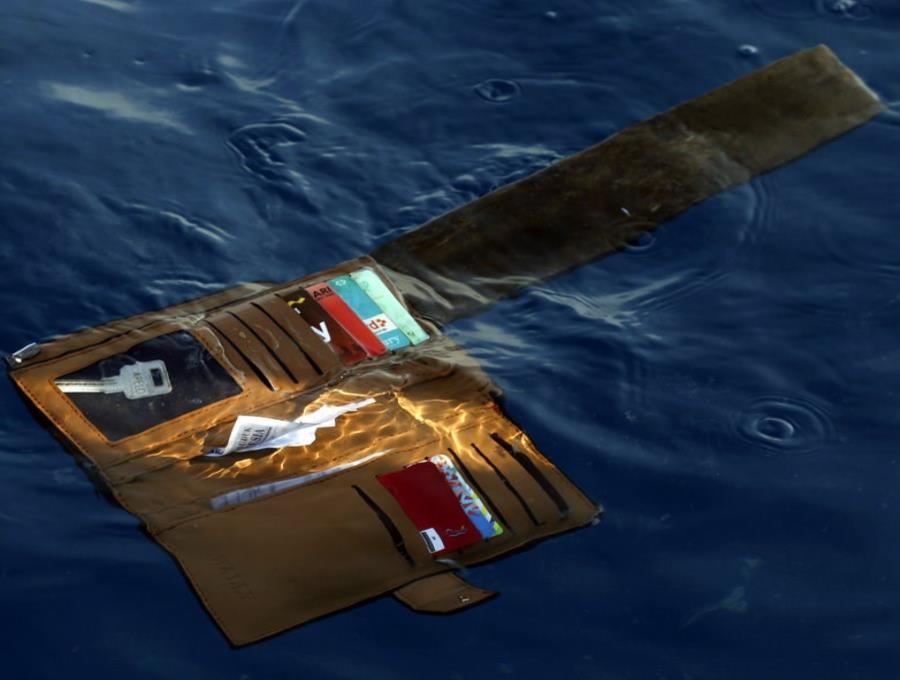 avión de pasajeros de Lion Air que se estrelló en las aguas de Java Occidental, Indonesia (semisquare-x3)