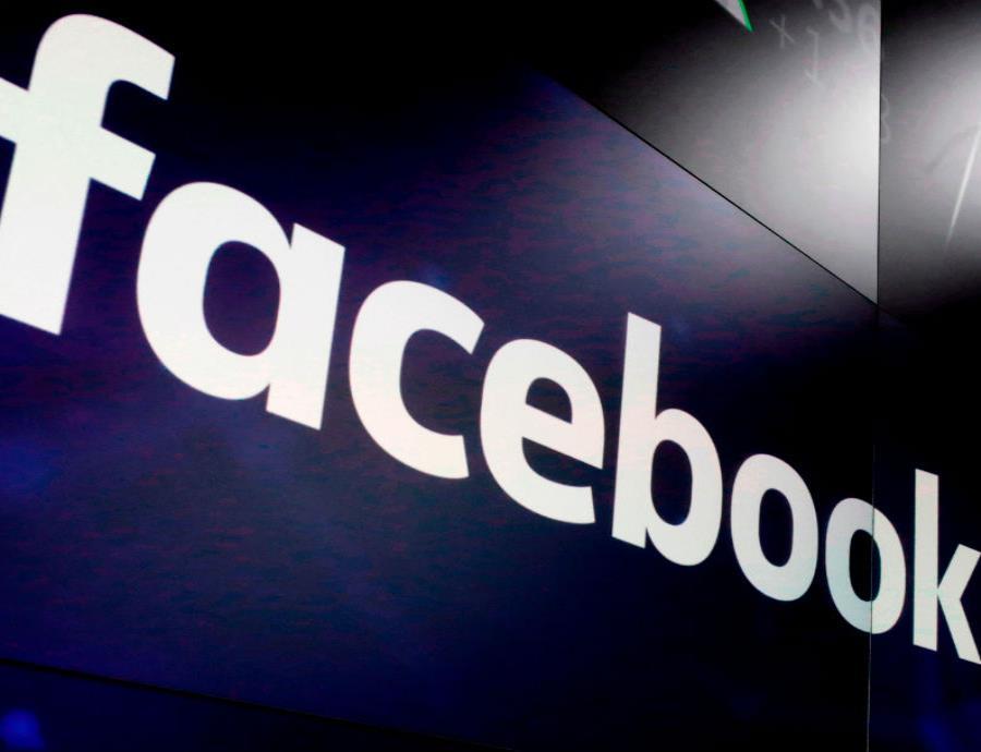 Facebook retiró las cuentas al ser avisada por las fuerzas de seguridad de Estados Unidos. (semisquare-x3)