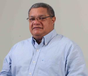 El caso de Armando Galarraga: un cofre que jamás debe abrirse