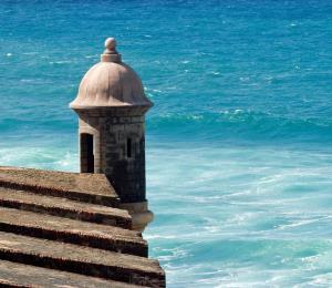 Puerto Rico, una colonia constitucional