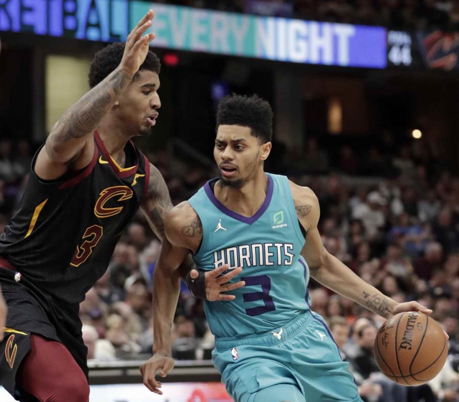La NBA está lista para unos playoffs sin LeBron James