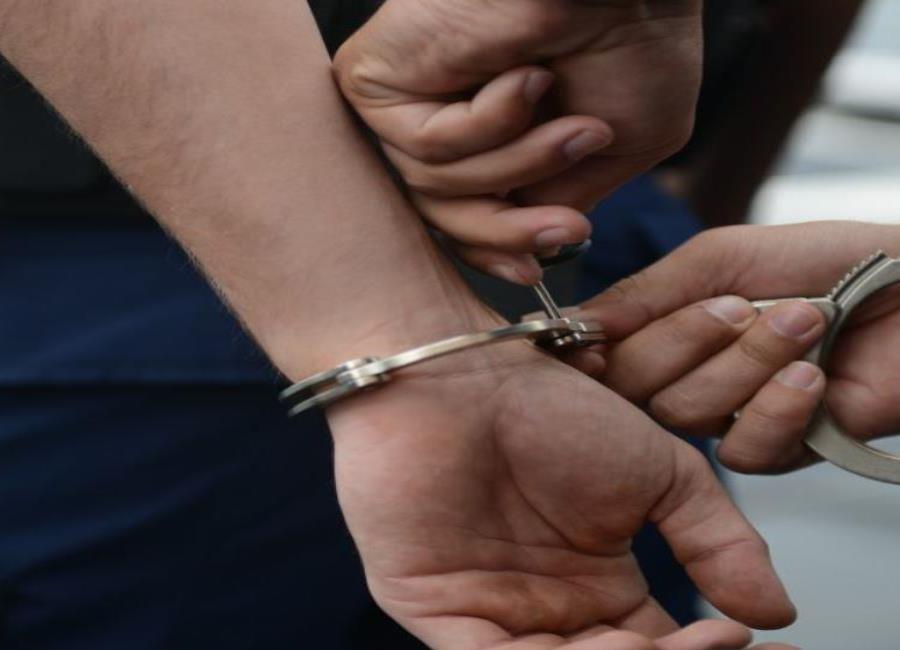 Arrestan en Aguada a uno de los diez más buscados en el estado de Texas