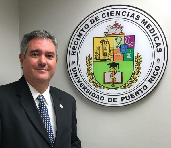 Segundo Rodríguez Quilichini