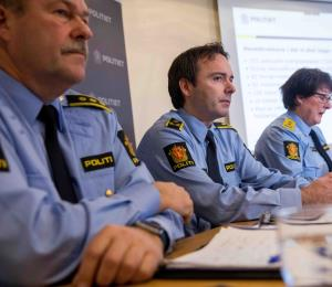 Un pueblo noruego de 2,000 habitantes tiene más de 150 casos de abuso