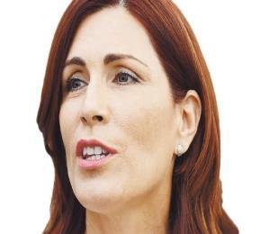 UPR Retirement Board threatened by amendments