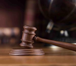 Encuentran culpables a cinco hombres por un asesinato en Bayamón