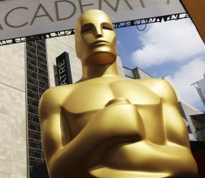 Premios Óscar 2019, las predicciones de los críticos y las apuestas