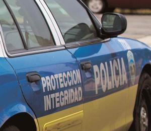 Roban más de $8,000 de vehículo en Bayamón