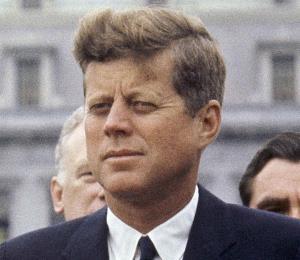 El misterio inexistente de JFK