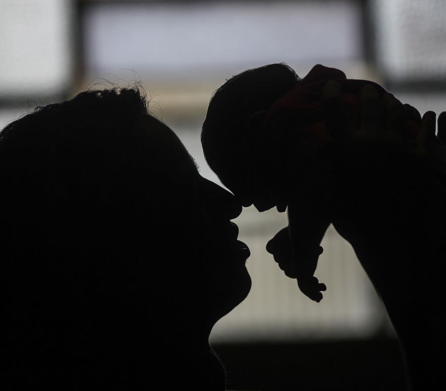 La División de Delitos Sexuales y Maltrato de Menores pudiera entrar a evaluar el caso (semisquare-x3)