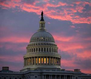 El Congreso, la AEE y la mesada