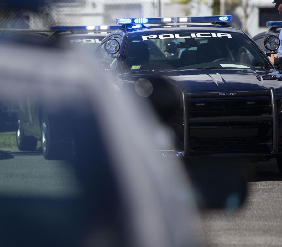 Hasta la fecha, 47 asesinatos han sido reportados en Puerto Rico. (semisquare-x3)