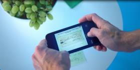 FirstBank lanza nueva plataforma de banca por internet y móvil