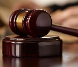 Sentencian a 19 años de prisión a un expolicía por liderar un asalto a un banco