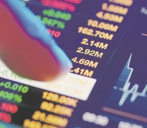 Invertir es la clave para un retiro garantizado