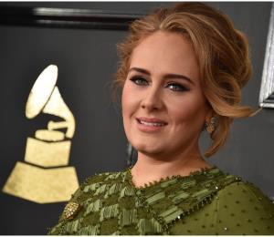 ¿Cuántos millones perderá la cantante Adele con su divorcio?