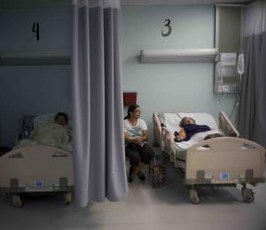 Plantas de dispositivos médicos podrían mudar producción de Puerto Rico