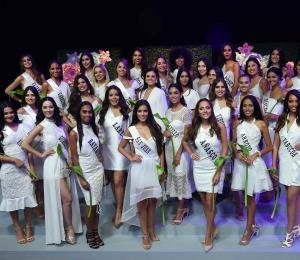 La Miss Universe que necesitamos