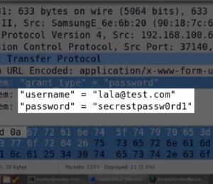 Revelan falla que permitiría a hackers ingresar a cualquier red Wi-Fi