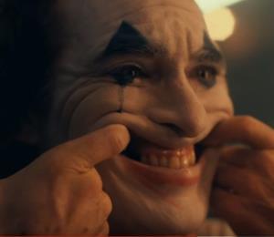 """""""Joker"""" tendrá una secuela y ya están en conversaciones con Joaquin Phoenix"""