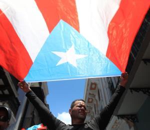 Revisitando a Puerto Rico