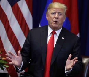 Qué implica el trumpismo para Puerto Rico