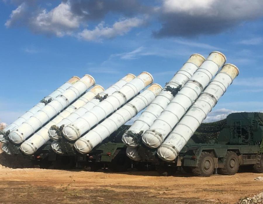 Rusia muestra al mundo su poderoso armamento (semisquare-x3)