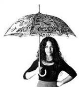 No habrá paraguas suficientes en La Fortaleza