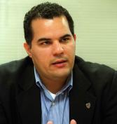El oportunismo y los fondos de recuperación para Puerto Rico
