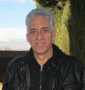 Johnny Rullán: el servidor público y el amigo