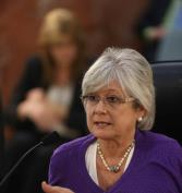 Negligencia institucional ante violencia contra mujeres