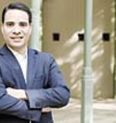 La crisis de confianza de Ricardo Rosselló