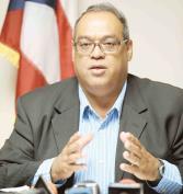 Un nuevo sistema de salud para Puerto Rico