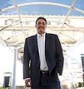 Rafael: Puerto Rico cree en él