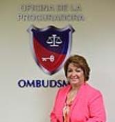 Los 40 años del Ombudsman