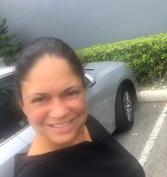 Boricuas en Miami solidarios ante amenaza de Irma