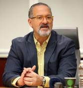 Optimismo en la mejoría de la economía de Puerto Rico